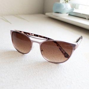 Nicole Miller Sunglasses